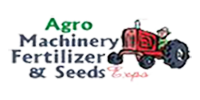 9th Agro Machinery Fertilizer & Seeds Expo
