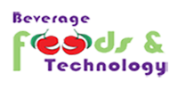 9th Bangladesh Foods & Technology Expo-2019