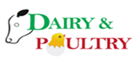 9th Dairy & Poultry Expo Bangladesh – 2019