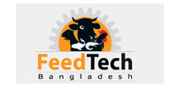 9th Feed Tech Bangladesh – 2019