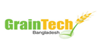9th Grain Tech Expo Bangladesh – 2019