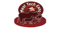9th Meat Tech Expo Bangladesh – 2019