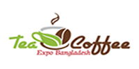 9th Tea & Coffee Expo Bangladesh – 2019